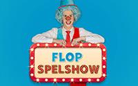 Clown Flop show